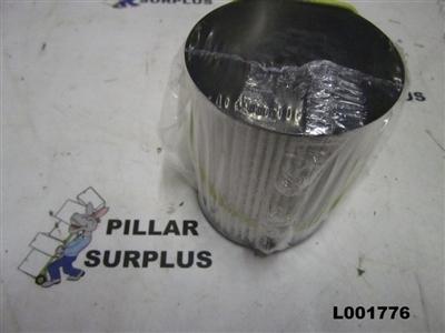 Donaldson Fuel Filter Water Separator Cartridge 6 Pack