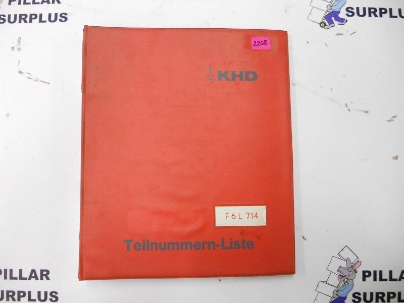 eaton industrial hydraulics manual 6th edition