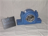 SKF Pillow Block Housing SAF 238