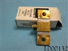 Square D Heater Thermal Overload Relay B8.20