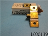 Square D Heater Thermal Overload Relay B3.00