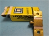 Square D Heater Thermal Overload Relay B12.8