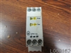 Timing Relay Klockner Moeller ETR4-11-A