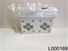 Lynch Aluminum Block 2005F03-04618-02