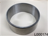 IKO Steel Bushings  New Inner Ringcam - Cam Follower LRT556025