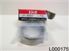 IKO Steel Bushings LRT455520