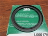CR Chicago Rawhide Oil Seal 47250