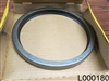 Garlock Klozure 53x3436 Oil Seal 21086-3436
