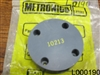 Liquid Metronics Hydraulic Motor Head 10213