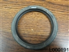 CR Chicago Rawhide Oil Seal 29525