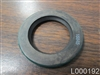 CR Chicago Rawhide Oil Seal 15845