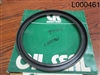 CR Chicago Rawhide Oil Seal 66930