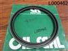 CR Chicago Rawhide Oil Seal 63717