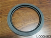 CR Chicago Rawhide Oil Seal 61256