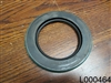 CR Chicago Rawhide Oil Seal 29465