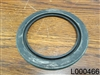 CR Chicago Rawhide Oil Seal 32510
