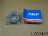 SKF Bearing  22212 Explorer