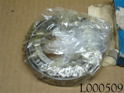 ZKL Bearing 30212A