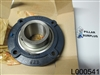 RHP Flange Bearing 1070-60G MFC 2 1/2