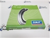 SKF Oil Seal 39350