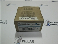Baldor Dodge Taper Lock Bushing 2517X1-3/4 KW