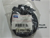 SKF Ring Seal with O Ring  LOR 103