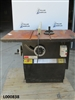 "Dayton 12"" Table Saw 3Z997D"