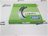 SKF Oil Seal 35082