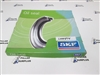 SKF Oil Seal 563073