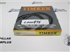 Timken Oil Seal 415263