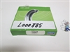 SKF Oil Seal 24988