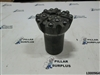 "Saxum Drop Center Rock Drill Bit 5"" diameter T51-107-835-828"