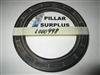 TTO Oil Seal 80-110-10