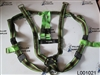 Miller Full Body Harness E850