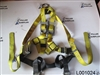 Sala Full Body Harness L2001PS