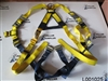 Sala Full Body Harness 1101828
