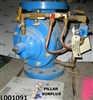 Watts ACV Pressure Reducing Valve 115