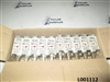 SIBA Fuses NH000-2A-GG-500v 2000013.2 (lot of 10)
