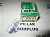 Littelfuse (box of 10) Fuses KLKR15