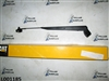 Genuine OEM Caterpillar AS Wiper Arm 2R0519