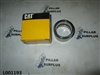 Genuine OEM Caterpillar Bearing Sleeve 2V-4876