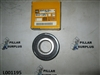 Genuine OEM Caterpillar Ball Bearing 033-1097
