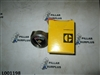 Genuine OEM Caterpillar Air Pressure Indicator 1W-0708