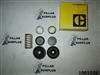 Genuine OEM Caterpillar Brake Cylinder Spring and Seal Kit 006-2314