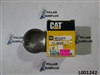 Genuine OEM Caterpillar Straight Sleeve Bearing 7J-9699