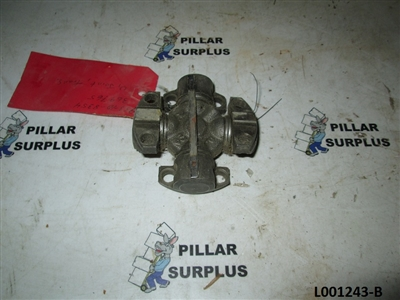 Axle U Joint Spider Bearing Fits Caterpillar 0369765