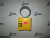 Genuine OEM Caterpillar Straight Sleeve Bearing 7K-0086