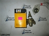 Genuine OEM Caterpillar Brake Control Air Pressure Relay Valve Assembly 3V-8313