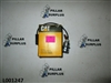 Genuine OEM Caterpillar Warning Indicator Light A 7N-9537