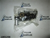 Genuine OEM Caterpillar Master Cylinder Brake Kit 036-5953